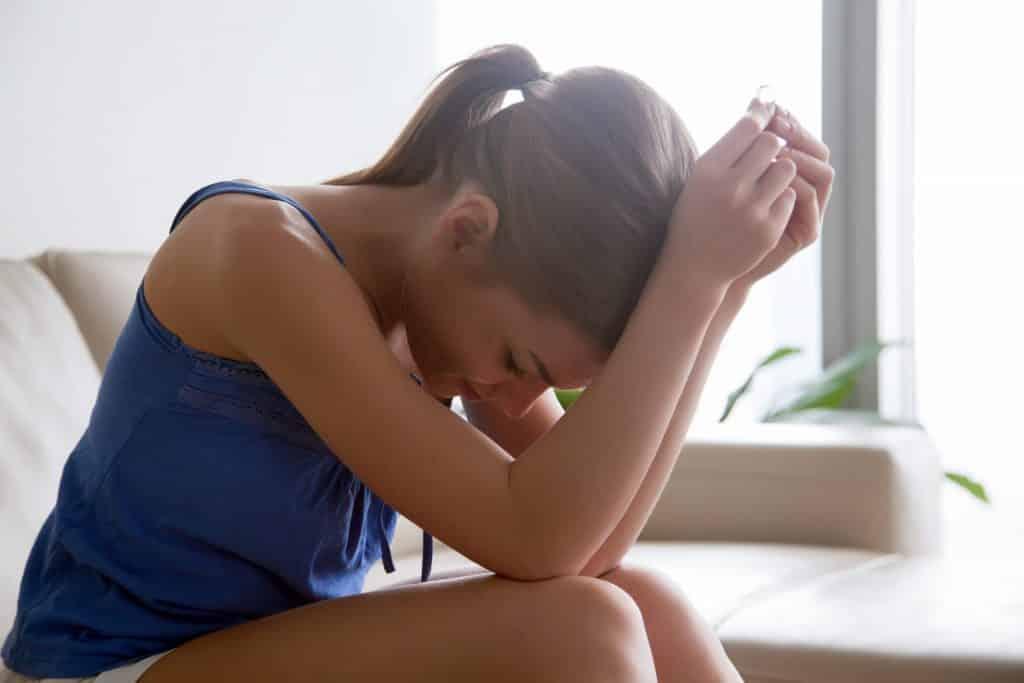 באיזה שלב מומלץ לבצע הפסקת הריון